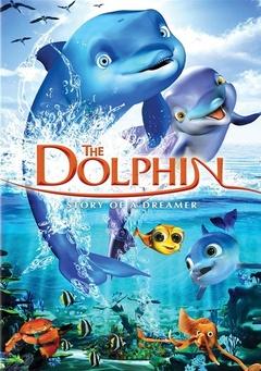 追梦小海豚,高清在线播放