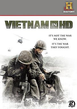 高清越战第一季