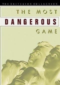最危险的游戏,高清在线播放