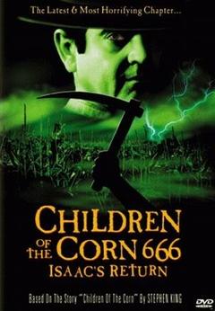 《玉米田的小孩6》  高清在线观看_完整版迅雷下载