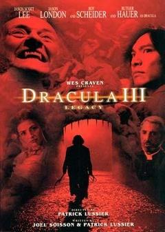 《吸血鬼3:恶魔城》  高清在线观看_完整版迅雷下载