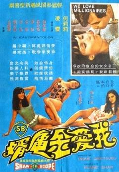 《我爱金龟婿》电影高清在线观看