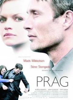 《布拉格》电影高清在线观看