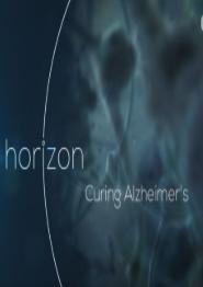 欧美 治疗认知障碍症2019