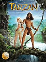 《丛林之王》  高清在线观看_完整版迅雷下载