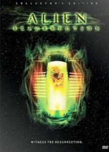 《异形4:浴火重生》  高清在线观看_完整版迅雷下载