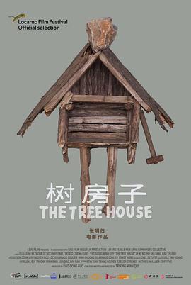 《树房子》电影高清在线观看
