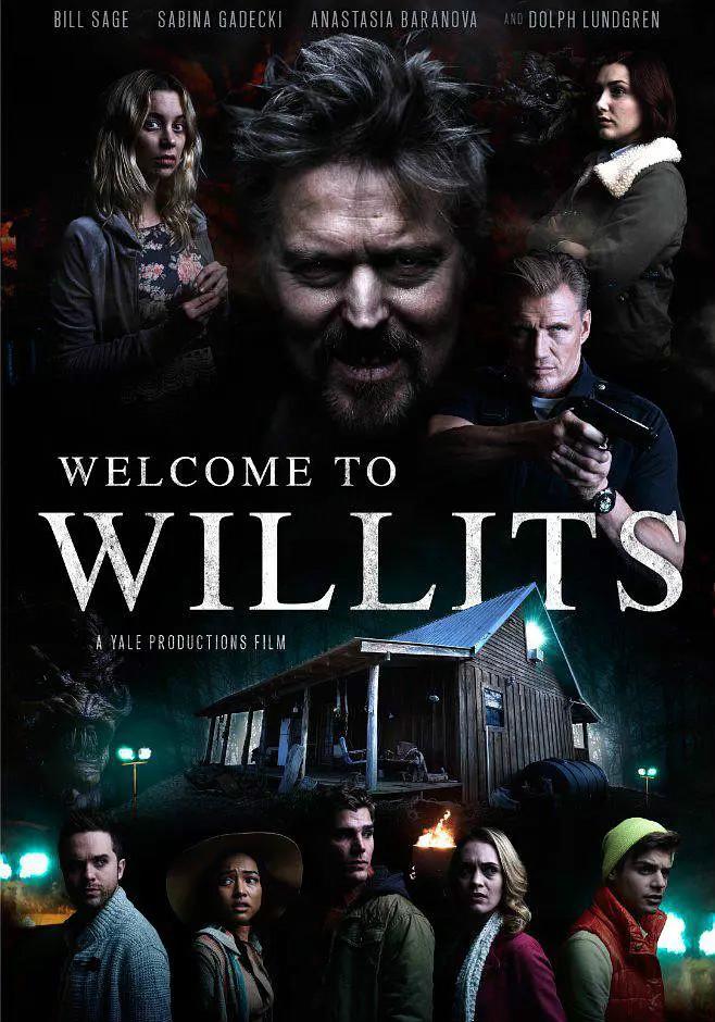 欢迎来到威利茨,高清在线播放