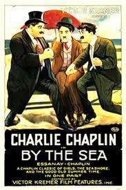 《在海边》电影高清在线观看