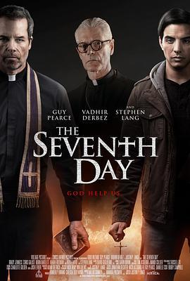 《第七日》  高清在线观看_完整版迅雷下载