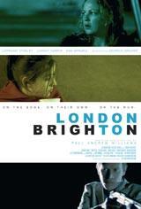 《从伦敦到布莱顿》  高清在线观看_完整版迅雷下载