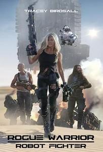 侠盗勇士:机器人战士,高清在线播放