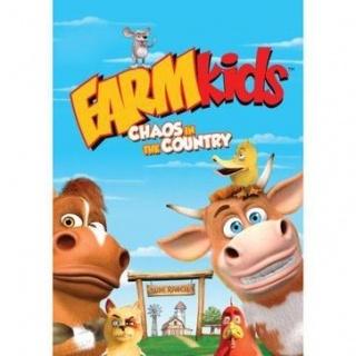 农场小牛牛3,高清在线播放