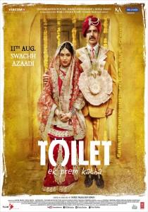 厕所:一个爱的故事