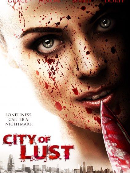 《都市爱欲望》  高清在线观看_完整版迅雷下载