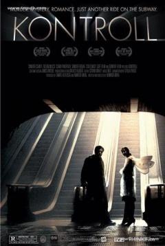 《地铁风情画》电影高清在线观看