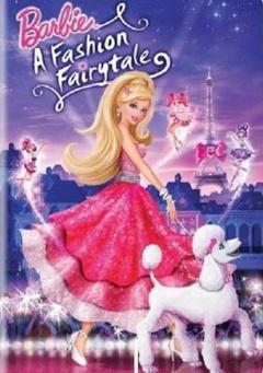 《芭比之时尚童话》  高清在线观看_完整版迅雷下载