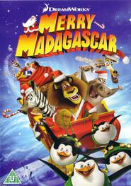 马达加斯加的圣诞
