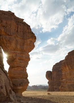 《神秘阿拉伯》电影高清在线观看