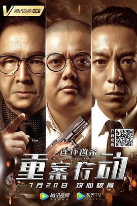 日本无码免费一区二区三区 www.fadroad.com 384555.net www.kantibu55.com