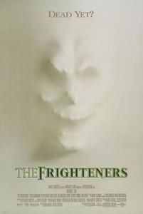 《恐怖幽灵》  高清在线观看_完整版迅雷下载