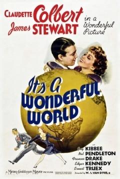 《美丽世界》电影高清在线观看