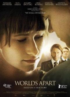 《两个世界》电影高清在线观看