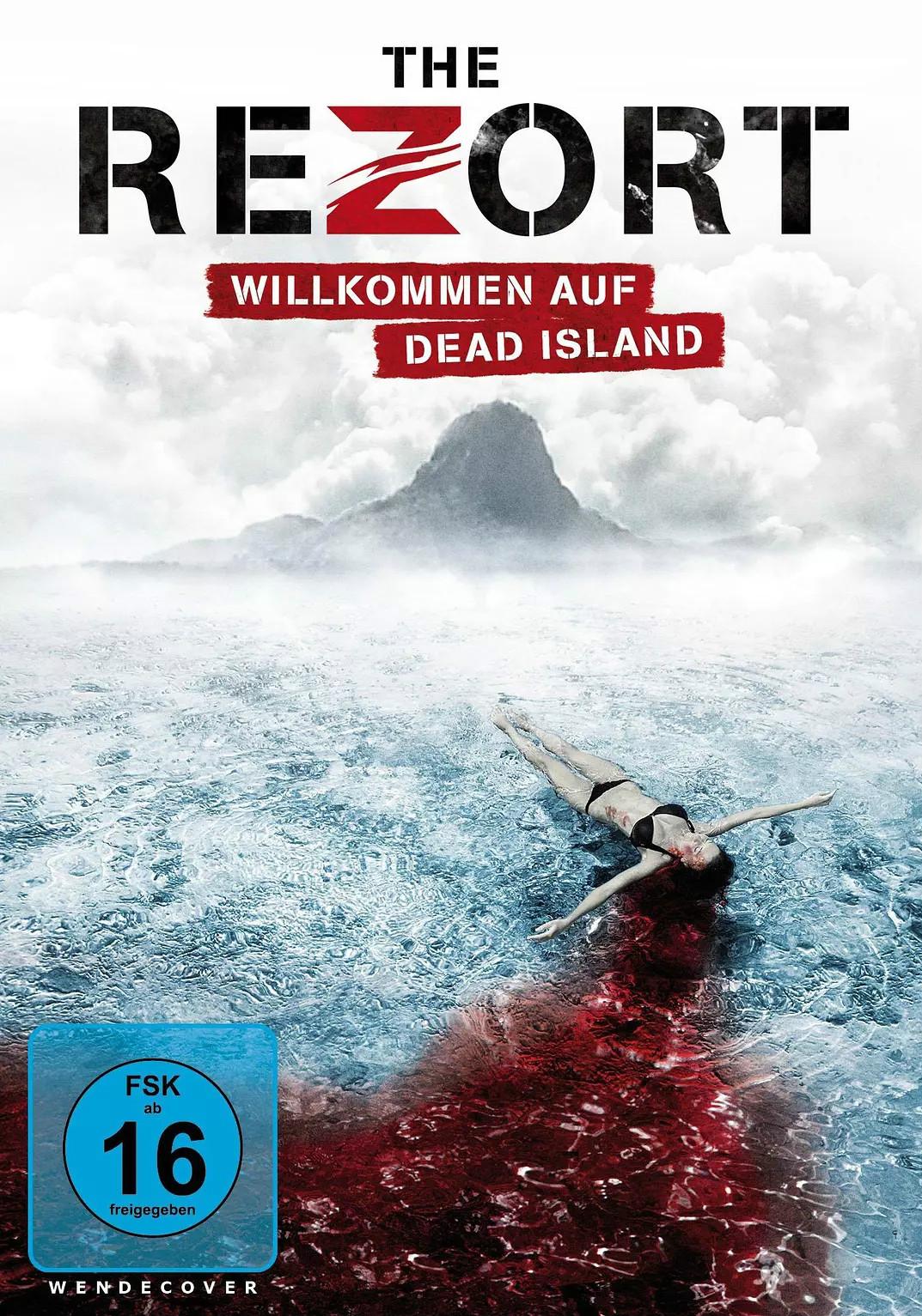 《逃亡殭屍岛》  高清在线观看_完整版迅雷下载
