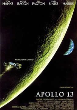 阿波罗13号,高清在线播放