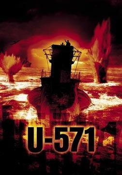《猎杀U-571》  高清在线观看_完整版迅雷下载