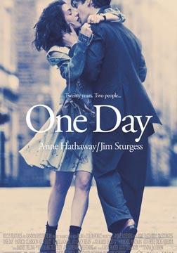 一天一年恋一天