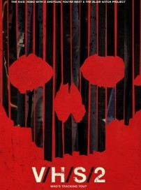 《致命录像带2》  高清在线观看_完整版迅雷下载