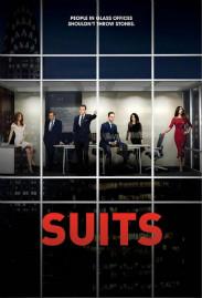 金装律师第五季