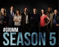 格林第五季