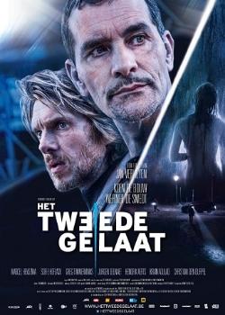 《双面杀手2017》电影高清在线观看