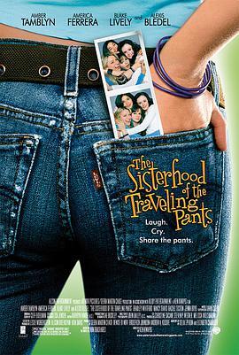 牛仔裤的夏天在线播放