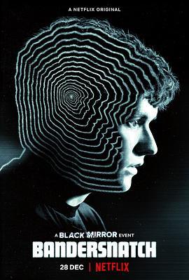 《黑镜潘达斯奈基》电影高清在线观看