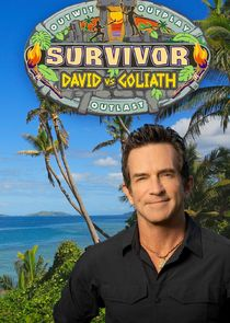 幸存者:毁灭边缘第三十八季,高清在线播放