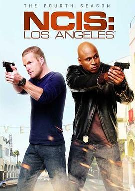 海军罪案调查处洛杉矶第四季