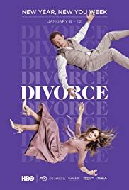 离婚第三季,高清在线播放