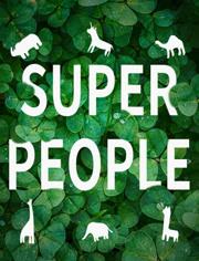 SUPERPEOPL