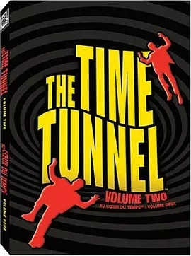 时间隧道第一季,高清在线播放