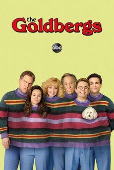 金色年代 第七季,高清在线播放