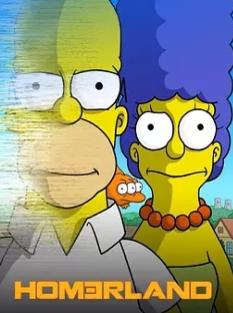 《辛普森一家第三十一季》  高清在线观看_完整版迅雷下载