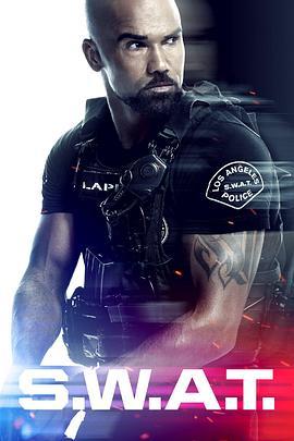 反恐特警组 第三季,高清在线播放