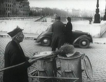 《城市清洁工》电影高清在线观看