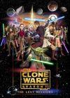星球大战:克隆战争第六季