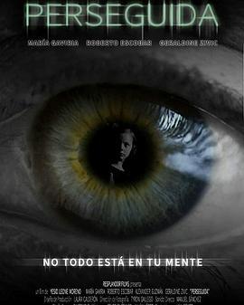 《绝命目击》电影高清在线观看