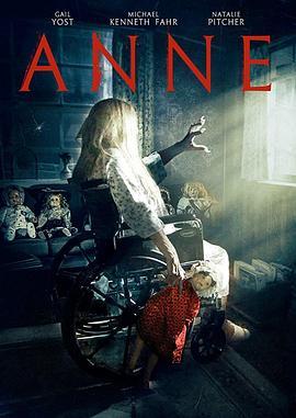 《安妮》  高清在线观看_完整版迅雷下载