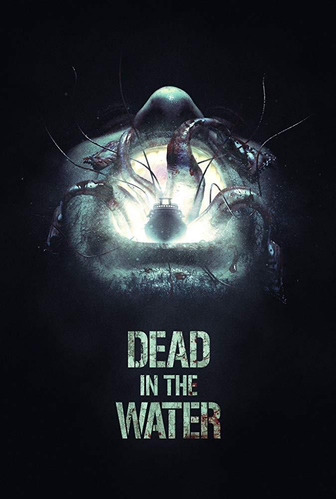 《死亡海域》  高清在线观看_完整版迅雷下载